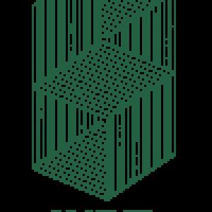 Brother Shota Logo Footer